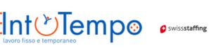 Int-Tempo SA